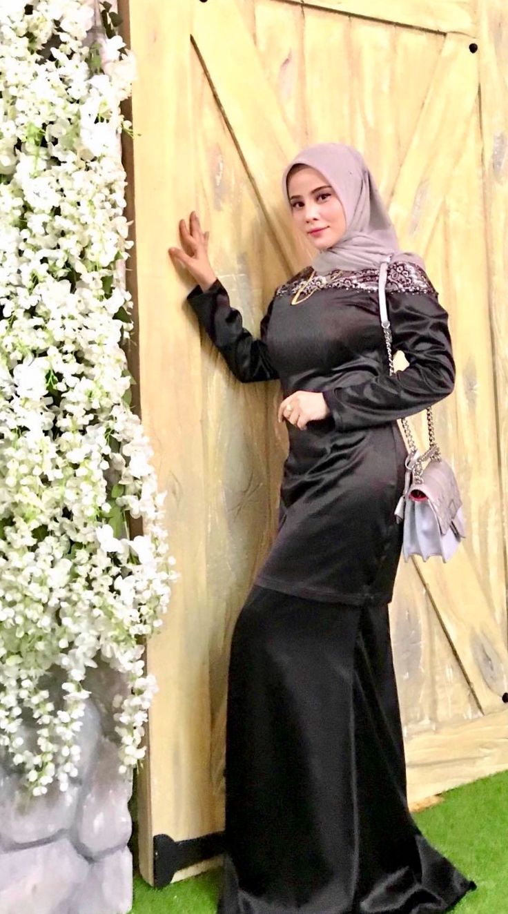 Sue Suhaila Beautiful hijab, Hijab fashionista, Hijab bride