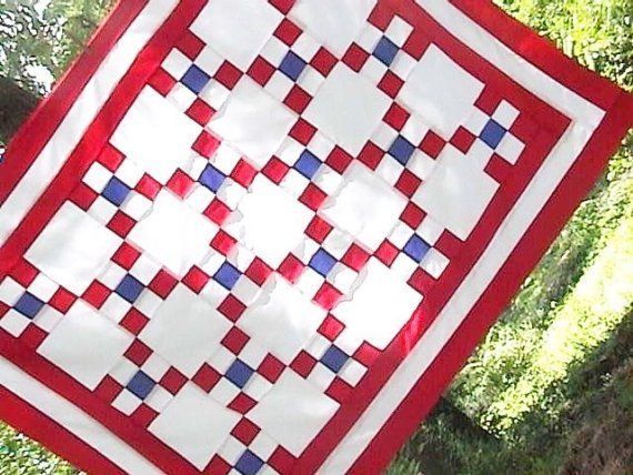 61 Best Images About Quilting Quilts Of Valor On