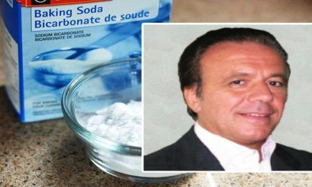According to Italian doctor Tulio Simonchini, cancer is nothing but a fungus which can be eliminated with baking soda. Dr. Simonchini used this method to cure thousands of patients suffering from different types of cancer, and claims that it is 100% effective. The painful reality of more and more cancer cases is somehow connected to …