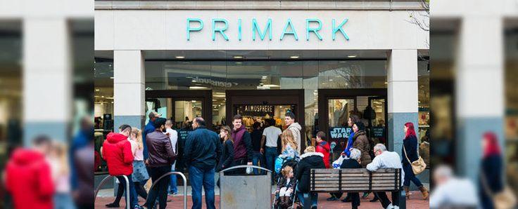 Primark: In diesen Städten eröffnen die nächsten Geschäfte: Kommt die Modekette vielleicht auch in deine Nähe?