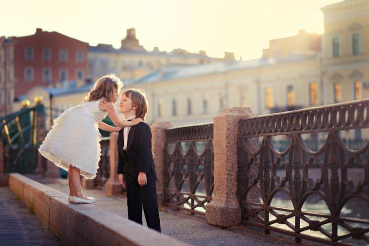 驚きと発見だらけ!ロシアの結婚式の魅力が伝わる画像10選