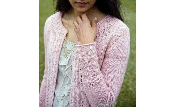 Knitting Pattern For Kindness Elves : 418 best images about ??????? ???????. Knitting on ...