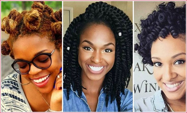 Superb Youtube Black Braided Hairstyles Gallery Of Hairstyles Concepts #BlackBraid…