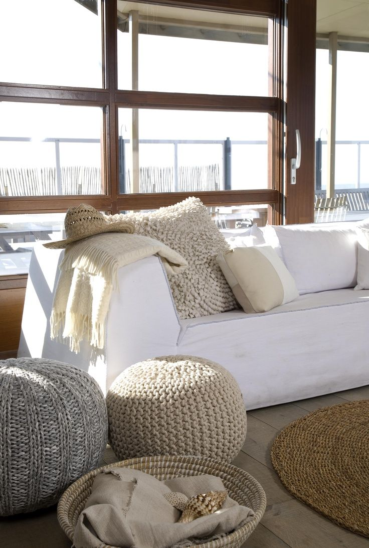 coastal taupe/..just imagine my beach house in the Hamptons... a dream, or is it a goal....!!