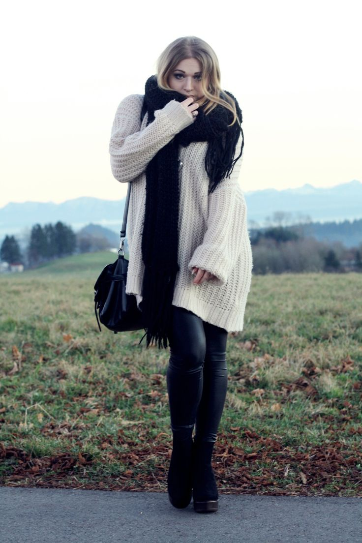 outfit_knit_07