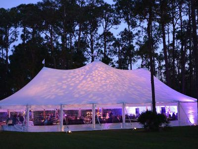 New products to swoon over! We are thrilled about the arrival of all our newest · Industrial ChairTentsTent & 49 best Tent Drapery u0026 Lighting Inspiration images on Pinterest ...