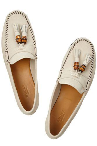 Dearest Shoe Gods, please grant me this request. Gucci.