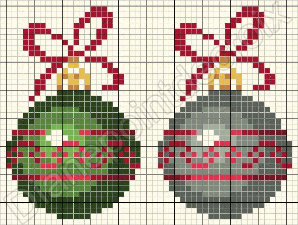 c3ee41ec5a991f1712e90bbf4dff5a3a.jpg 590×445 pixels