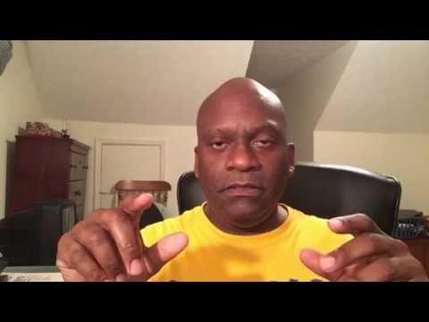 Oakland Raiders Deal 2: Clark County Nevada Gets Bond Defaults In Las Ve...