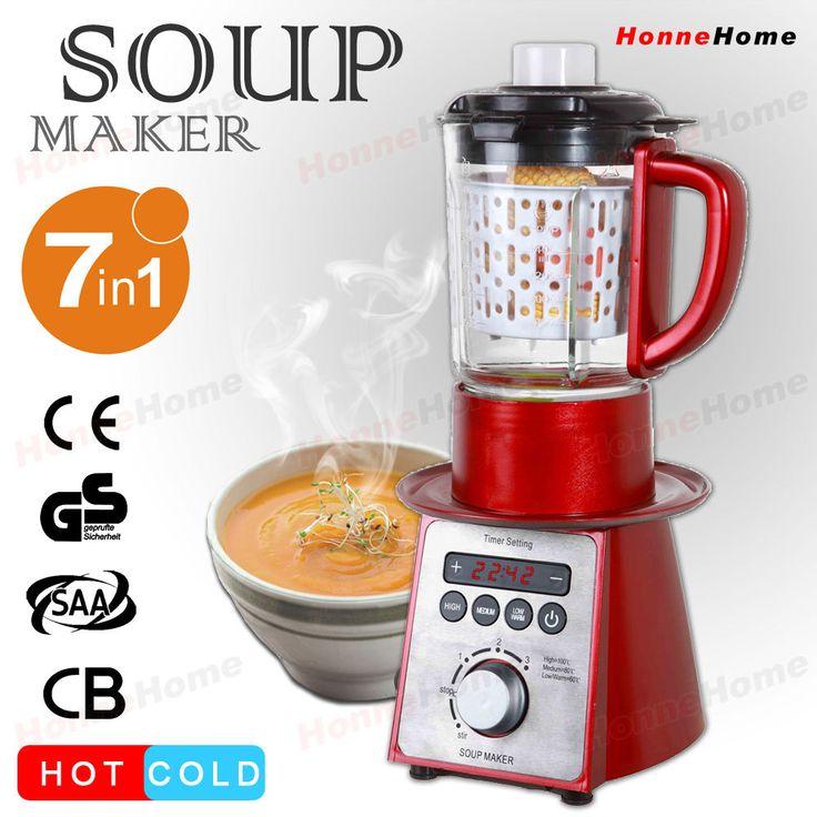 best blender food processor combo uk