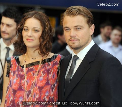 Affleck DiCaprio and Styles we know what they like http://www.icelebz.com/gossips/affleck_dicaprio_and_styles_we_know_what_they_like/