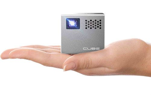 Are you looking for the best cheap video projector? Then, read our best inexpensive video projector reviews and buying guide. …