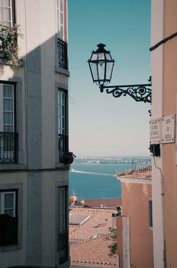 #view #lisboa #river #windows #blueprint