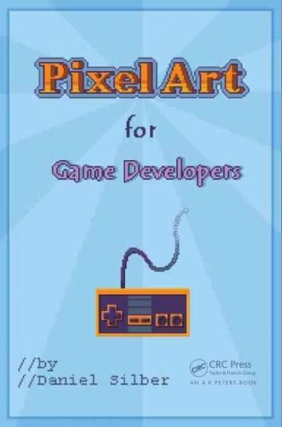Is the art for your video game taking too long to create? Learning to create Pixel Art may be the answer to your development troubles. Uncover the secrets to creating stunning graphics with Pixel Art