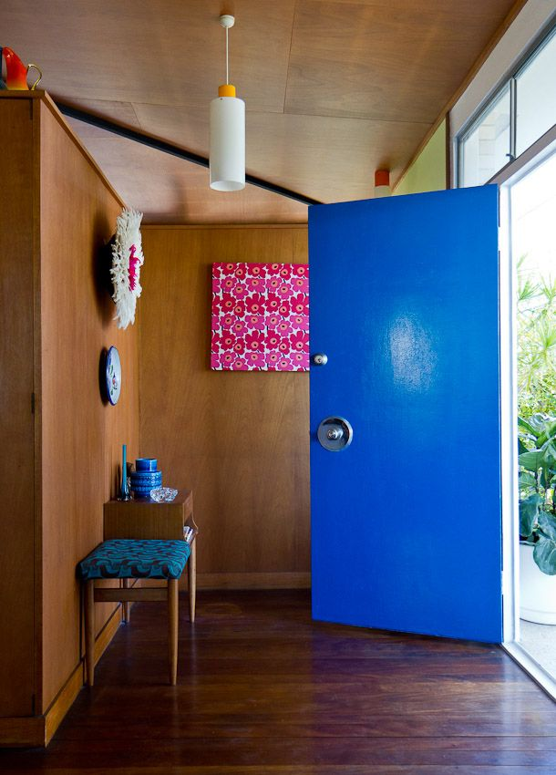 140 best images about doors mid century modern on pinterest ...