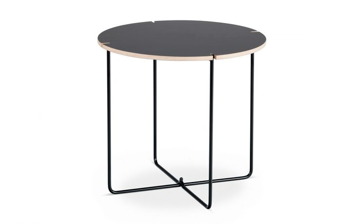 Mixrack table M, Tapio Anttila Collection