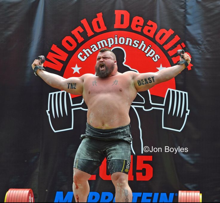 24 best images about strongman on pinterest for Gimnasio fraile