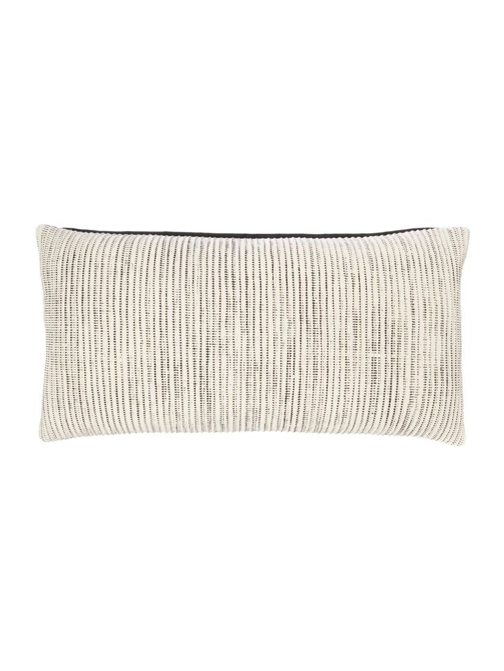 Buy your Gray & Willow Corded Print Cushion online now at House of Fraser. Why not Buy and Collect in-store?