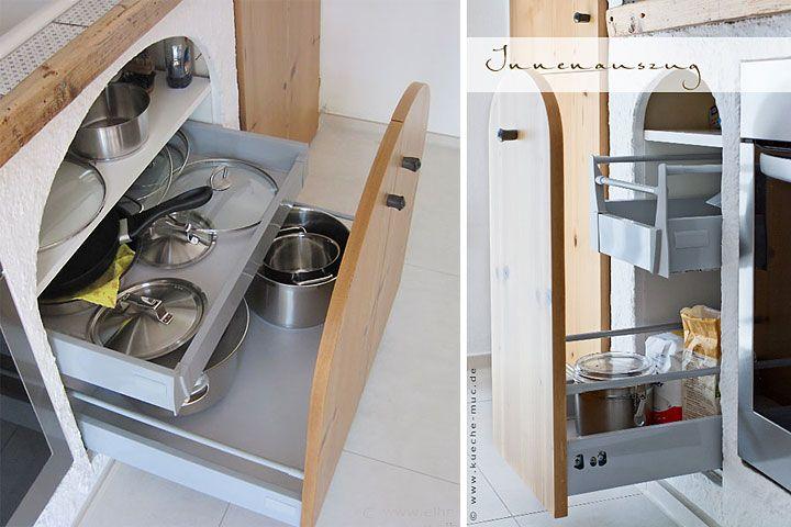 Küche renovieren, Küche Fronten, Küchenfronten, Küchenrenovierung, Küchenmodernisierung, Küchenfronten austauschen, Küchenfronten erneuern,