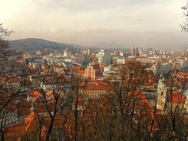 https://flic.kr/p/dDJgUn   Ljubljana, Slovenia   Ljubljana, Slovenia
