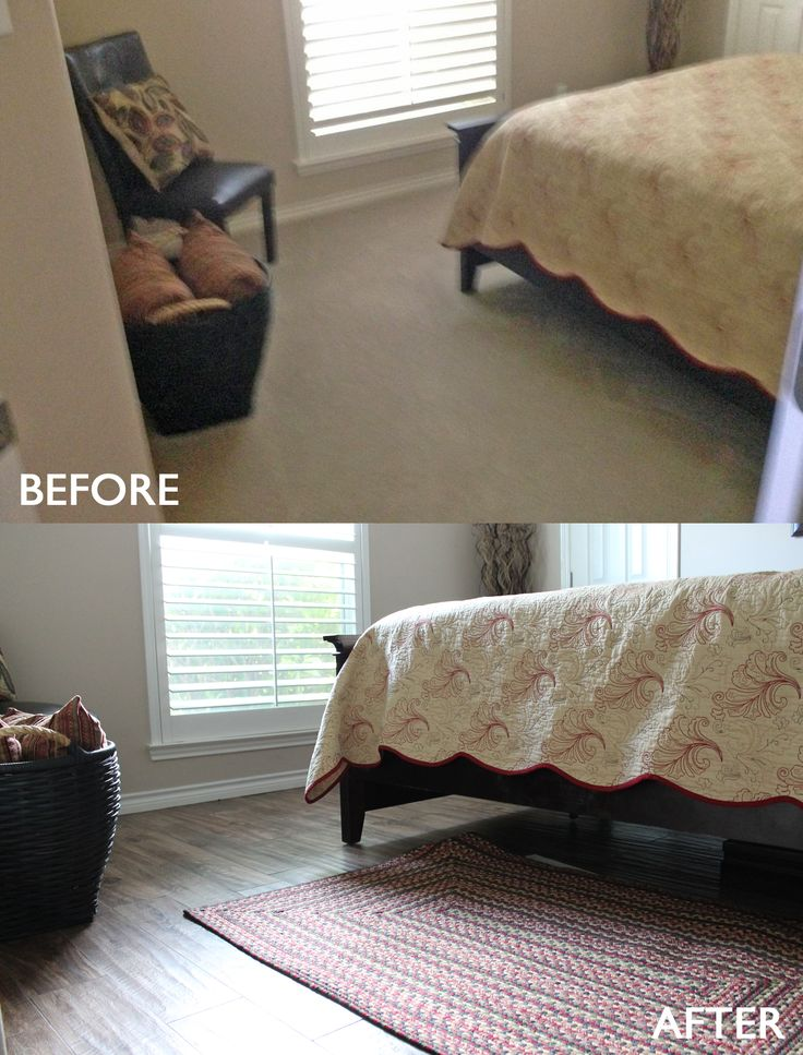 Carpet Bedrooms Remodelling 33 best before and after remodeling images on pinterest | spas