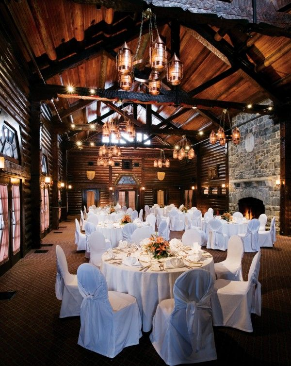 103 best ottawa and other wedding event venues images on pinterest canadas loveliest wedding venues of 2014 junglespirit Images