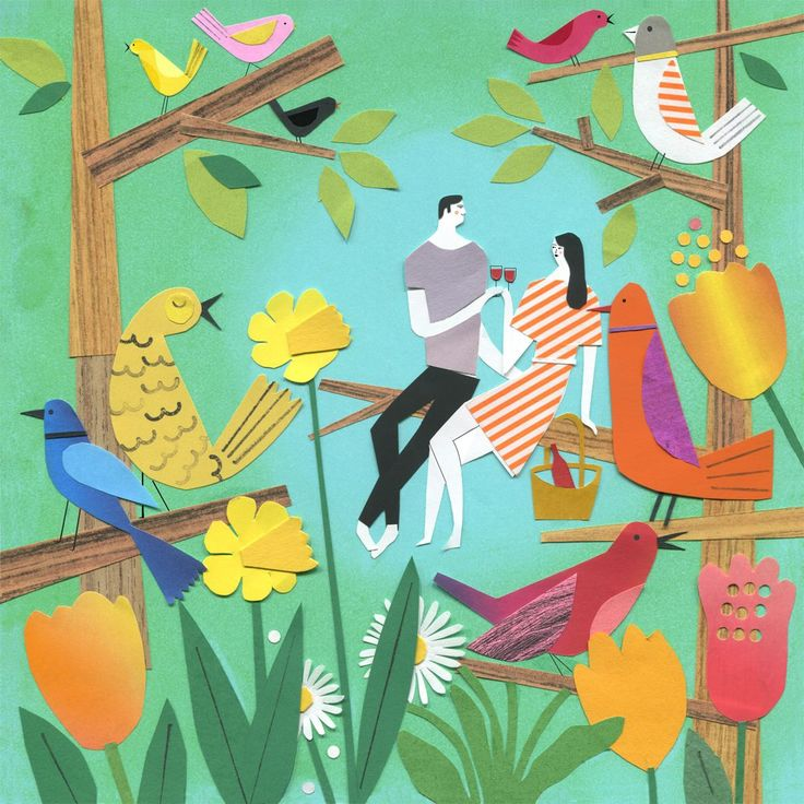 Category Editorial  >> 121 Best Category Editorial Images On Pinterest Illustrator