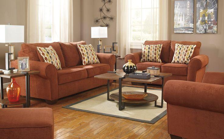 Terra Furniture Decor Awesome Decorating Design