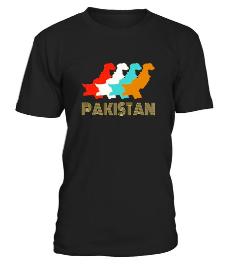 """# Vintage Pakistan T-shirt, I Love Pakistan Country Map Tee .  Special Offer, not available in shops      Comes in a variety of styles and colours      Buy yours now before it is too late!      Secured payment via Visa / Mastercard / Amex / PayPal      How to place an order            Choose the model from the drop-down menu      Click on """"Buy it now""""      Choose the size and the quantity      Add your delivery address and bank details      And that's it!      Tags: This vintage Pakistan…"""