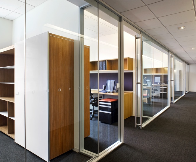 Best Corporate Office Ideas Images On Pinterest Office Ideas