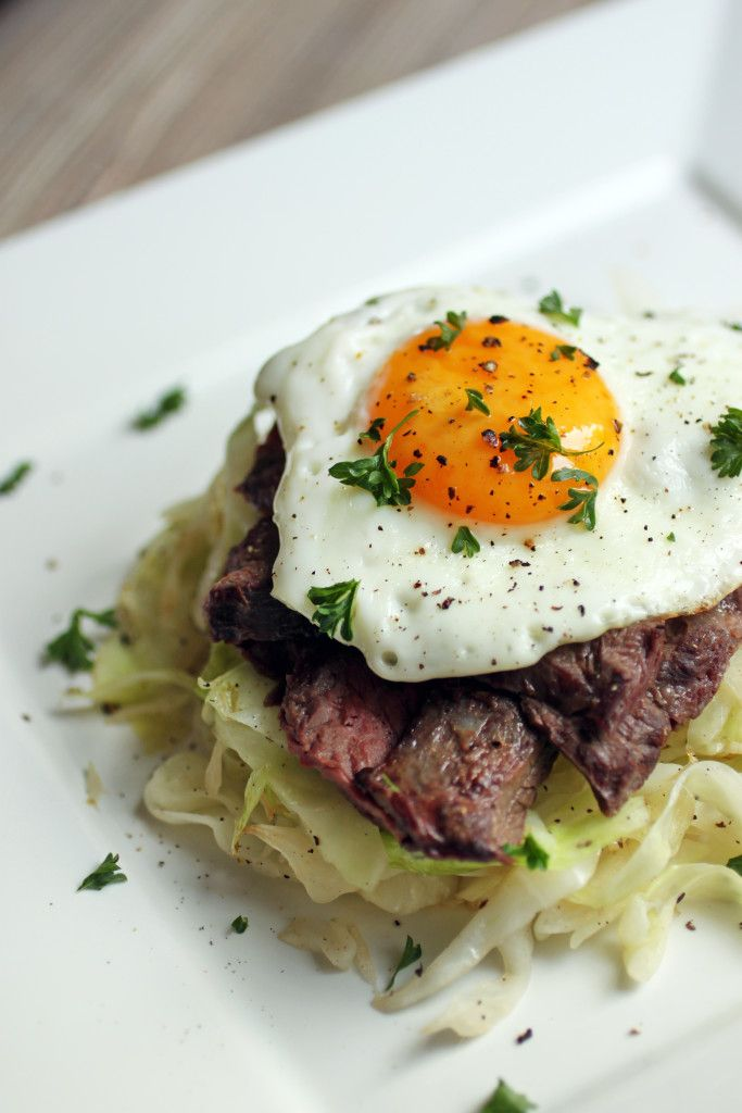 1000+ ideas about Steak And Eggs on Pinterest | Beef marinade ...
