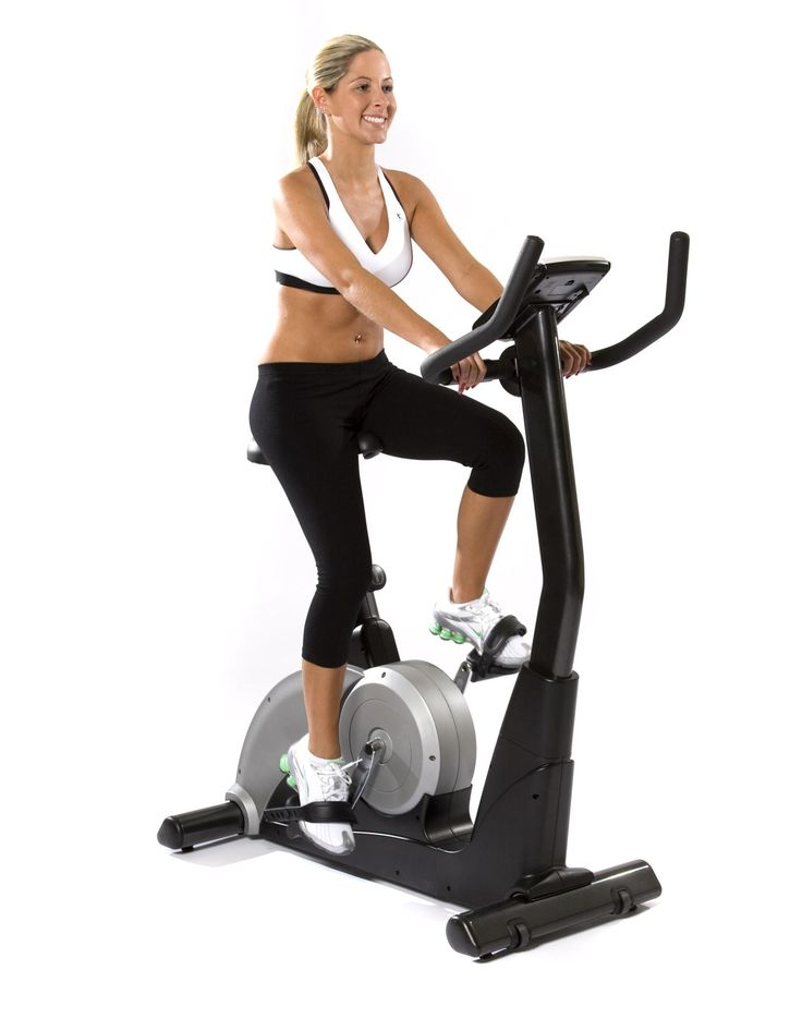 12 best images about Exercise Bike on Pinterest | Home ...