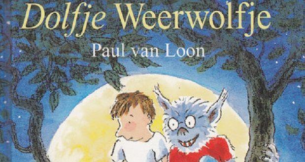 Meer weten over het boek Dolfje Weerwolfje en de boekverfilming? Wij geven mini les ideeën om de leesbeleving rond dit boek te bevorderen.