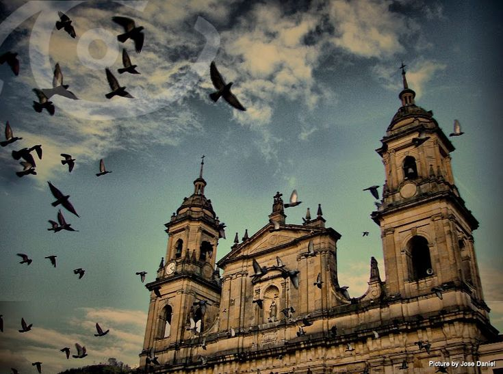 Photos of Our Beloved Colombia | Colombia Travel Blog by Marcela (and the See Colombia Travel team)
