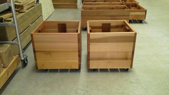 4 boards twins