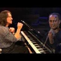 Yanni &Samvel Yervinyan  -Until The Last Moment _ حتي اّخر لحظة - ياني by ♪♫Hazemhero♫♪ on SoundCloud