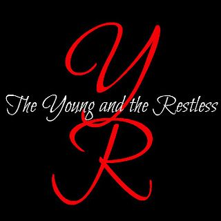 Young and the Restless 7/16/12 Recap and Thoughts  /  My favorite soap opera!  Has been for years!  (: