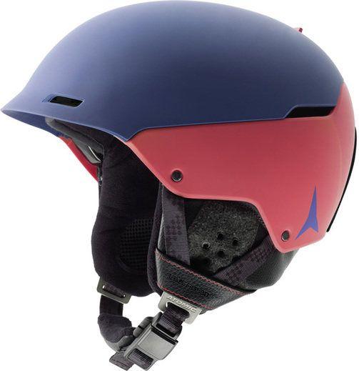 Met deze winactie willen wij jou als wintersporter ook op een leuke manier attenderen dat veiligheid voorop staat tijdens het wintersporten.