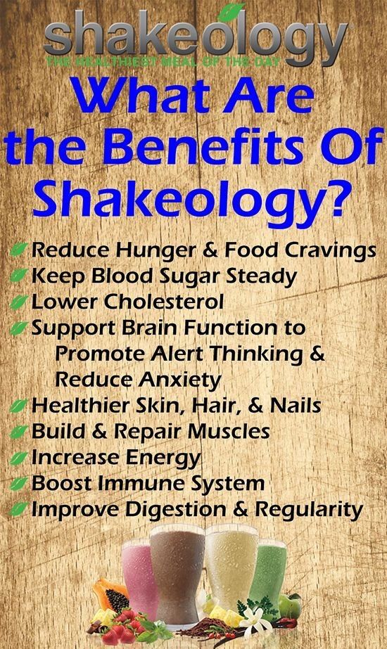 Shakeology tastes great AND has so many benefits! Check out the 7-Day sampler and see if Shakeology is for you! All yummy seven available Shakeology flavors for under 35 dollars! https://teambeachbody.com/shop/-/shopping/Shk7DaySmpler?referringRepId=1271659