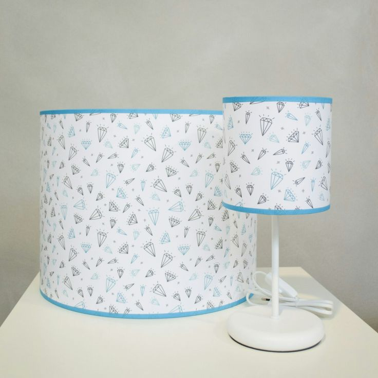 Zestaw lamp Brylant/Diamond lamp set #fotolampy