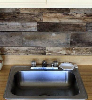 c1fc474ac659360214e4be8d12e70454 Kitchen Backsplash Ideas On A Budget Pinterest on white kitchen, painting tile, subway tile kitchen, crafts spoon, kitchen wall,