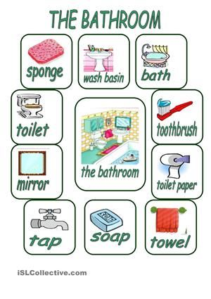 Student Centered Resources Bathroom And Search On Pinterest