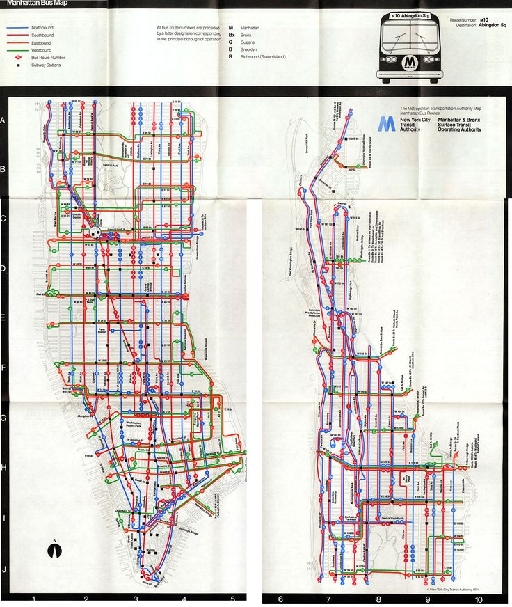 417 best Transit maps images on Pinterest Maps Rapid transit and