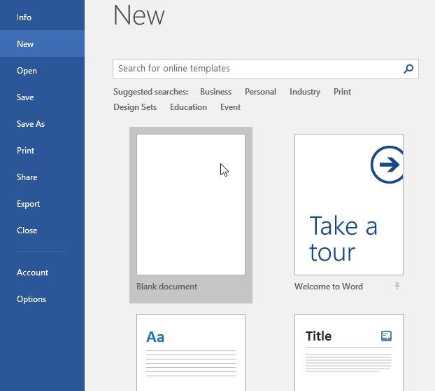 25+ melhores ideias de Blank document no Pinterest Organização - blank document free
