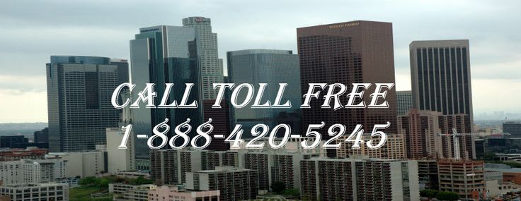 Bail Bonds in  Thousand Oaks  #jail_bail_bond #bail_bonds #bail