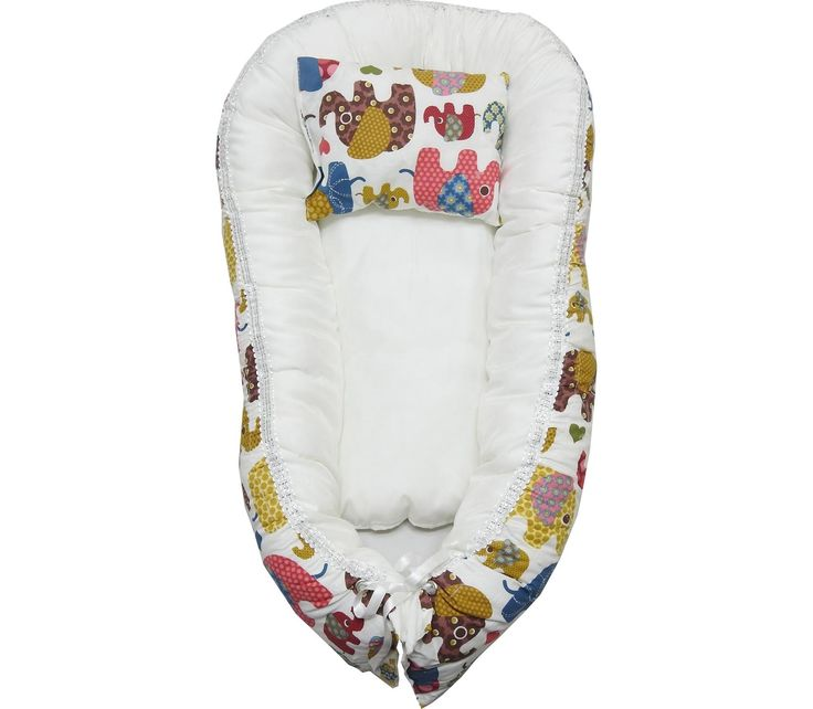 7968 wholesale patterned bed for babies, wholesale baby clothes, wholesale kids clothes, wholesale children clothes, wholesale cheapest baby bed, wholesale quality bed for babies.