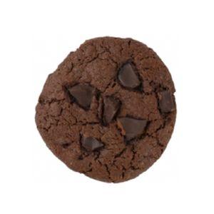 doğum günü cookie siparişi, Very Cupcake, konuklara ikramlar, bitter çikolatalı kurabiye, Portakallı kurabiye, butik kurabiye, ikramlık