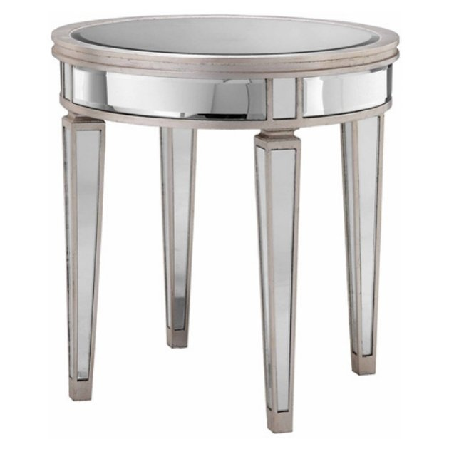 Best Am Currently Searching For Small Mirrored Nightstand 400 x 300