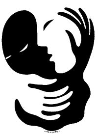 Examples of Gestalt Therapy - Bing Images