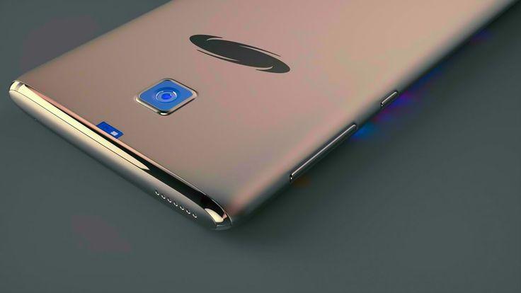 Galaxy S8 UK Release Date, Price, Spec Rumors - Galaxy S8 Upcoming Smart...